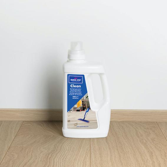 Чистящее средство Clean 1000мл