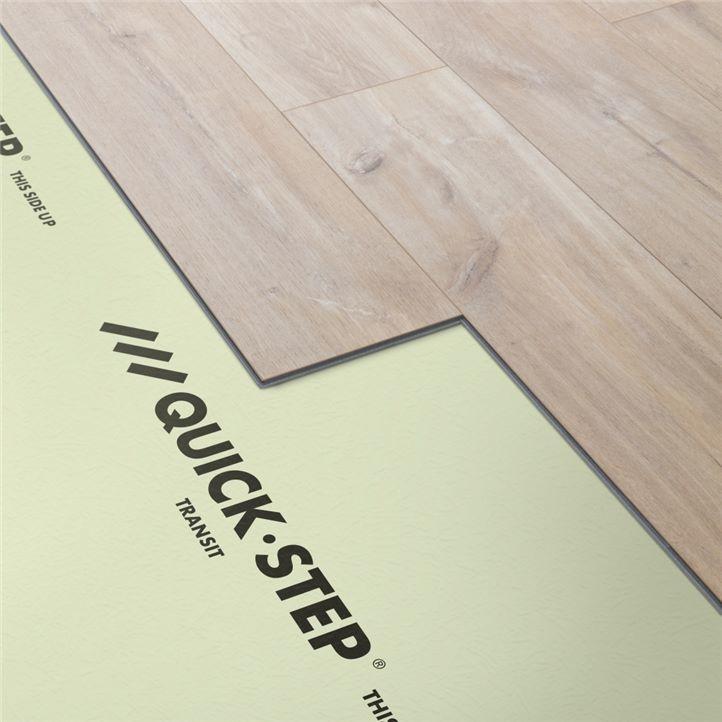 Подложка Quick-Step TRANSIT 1,2 мм
