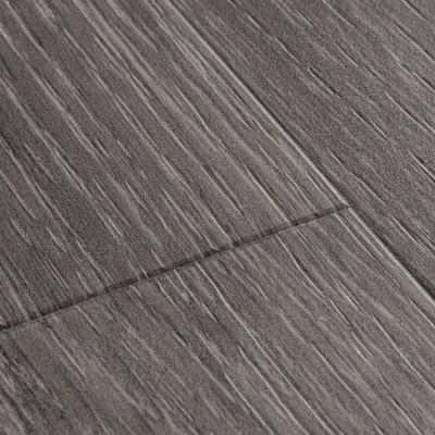 Дуб шелковый темно-серый
