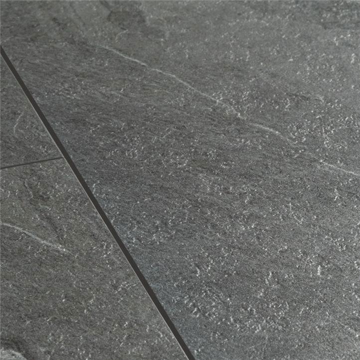 Сланец серый
