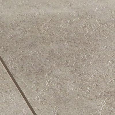 Бетон тёплый серый