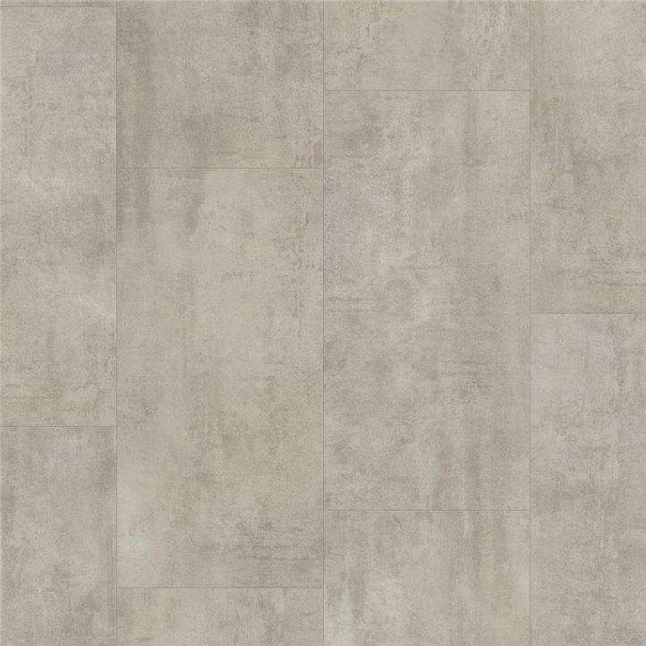 Травертин светло-серый
