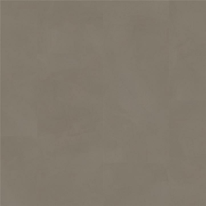 Шлифованный бетон темно-серый