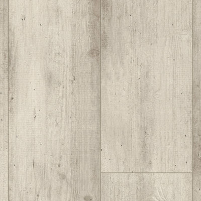 Светло-серый бетон