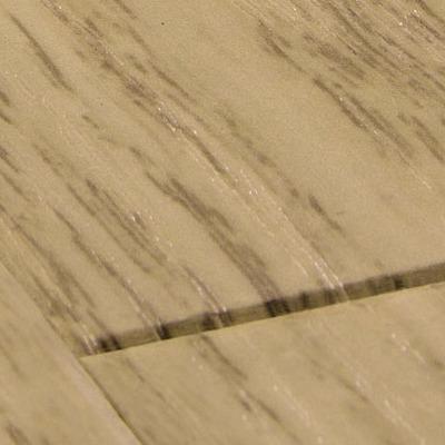 Доска белого дуба лакированная