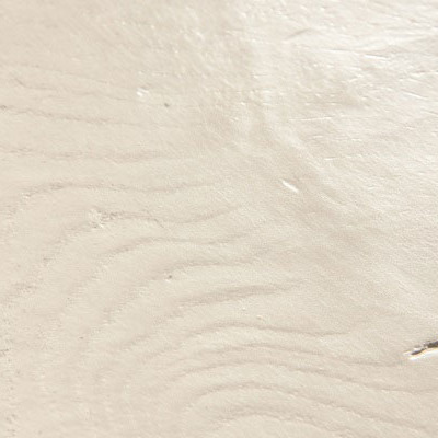Дуб белый крашеный
