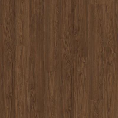 Орех коричневый
