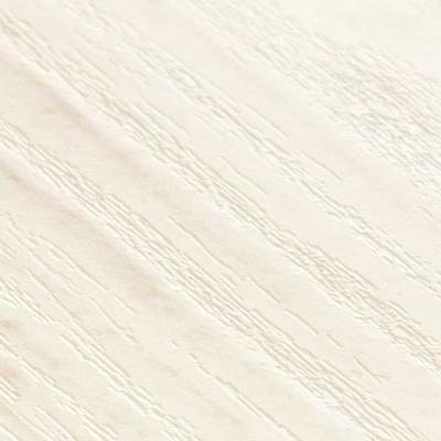 Сосна белая затертая
