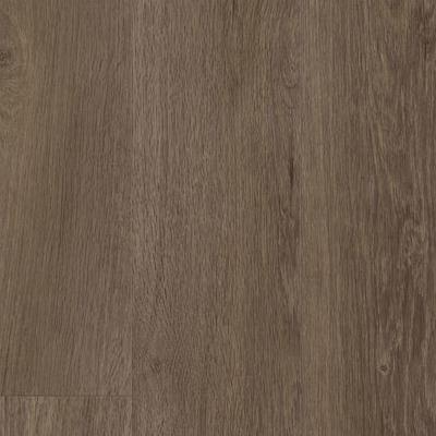 Дуб плетеный коричневый