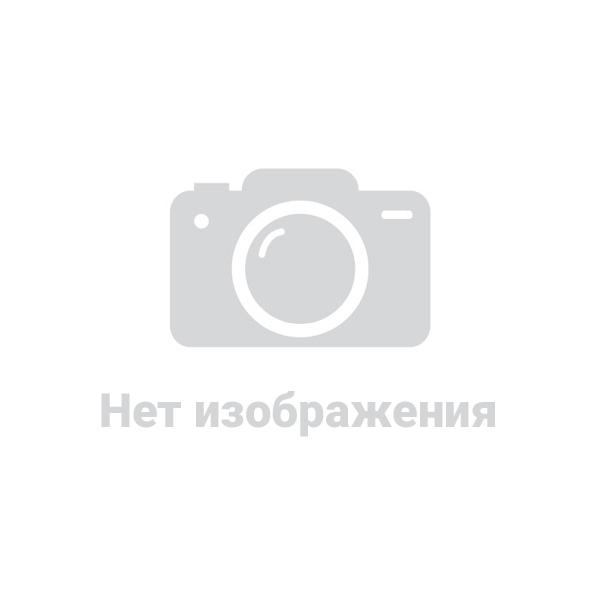 Плинтус Стандартный 48х12х2000 мм